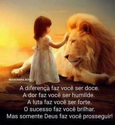 Verdade !!!