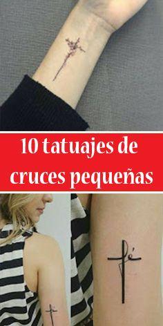 Pin En Tatuajes De Religion