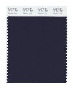 Amazon.com: Pantone 19-1758 TCX Smart Color Swatch Card, Haute Red: Home Improvement