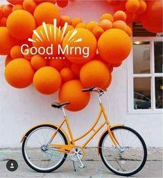 Happy Morning, Good Morning Sunshine, Good Morning Picture, Good Morning Messages, Good Morning Greetings, Good Morning Good Night, Morning Pictures, Good Morning Wishes, Good Morning Images