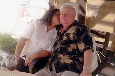 Tak Lech Wałęsa mści się na żonie?