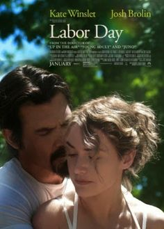 İşçi Bayramı – Labor Day Türkçe Dublaj izle  http://www.hdfilm61.com/2014/05/isci-bayram-labor-day-turkce-dublaj-izle.html