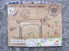 #envelope