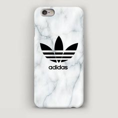 Adidas Marble iPhone 7 Case White iPhone 6S Case iPhone 7