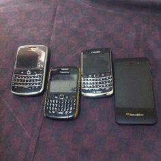 #inst10 #ReGram @geii2: #blackberry #blackberrbold #blackberryonly #blackberrylifestyle #blackberry9000bold #blackberry9700 #blackberryz10 #z10 #blackberrycurve #blackberryid #blackberrycanada  #BlackBerryClubs #BlackBerryPhotos #BBer #RIM #QWERTY #Keyboard