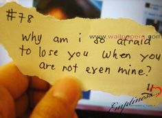 quotes-about-love-hurting-download-hurt-quote-love-and-hurt-quotes-for