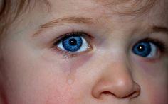 Más de 10 razones por las que NO gritar a tus hijos