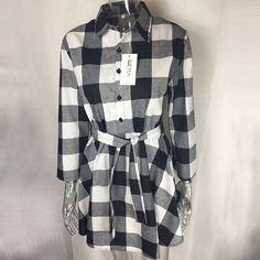 https://es.aliexpress.com/item/New-Autumn-Dress-Women-Plaid-Turn-down-Collar-Cotton-Vestidos-Casual-Tunic-Shirt-Dresses-Office-Dress/32733750106.html?spm=a219c.11010108.159.1109.30543130Wc6b2M
