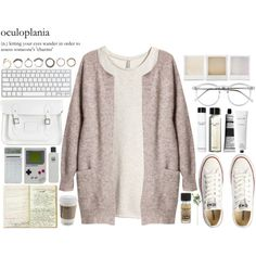 """""""oculoplania"""" by tickling on Polyvore"""