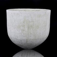 John Ward poterie