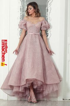 Cheap dubai evening dresses, Buy Quality beaded formal dresses directly from China evening dress pink Suppliers: 2017 Sexy Lace Beaded Formal Dresses Vintage Dubai Evening Dress Pink Off The Shoulder A Line Ankle Length Elegant Party Dress Ball Gowns Evening, Women's Evening Dresses, Prom Dresses, Formal Dresses, Evening Gowns With Sleeves, 1950s Dresses, Couture Dresses, Fashion Dresses, Dress Outfits