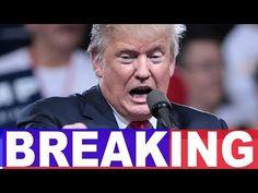 BREAKING: Secret FBI Memo Exposes Plot To Take Down Trump Admin, This Is...