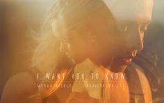 I Want You To Know Zedd ft Selena Gomez // Madilyn Bailey & Megan Nicole...