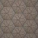 Andy Fleishman Eden tile from Ann Sacks