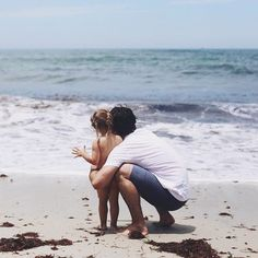 everyday adventures with kids and family travel make for a magical childhood // Pinterest @belandbeau