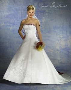 Symphony+Bridal+Gowns+-+S2019