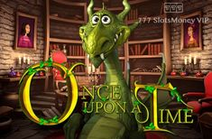Once Upon a Time Slot — Free Slot Machine Game by Betsoft Gaming Free Slot Games, Free Slots, 3d Video, Slot Machine, Once Upon A Time, Fairy Tales, Ranges, Coins, Gaming