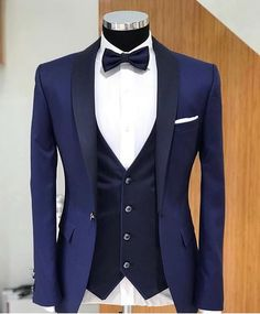 Men's Suits – Capstone Slim Fit Smokin Tuxedo – My Wallpaper Men's Suits – Capstone Slim Fit Smokin Tuxedo – My Wallpaper,Hochzeitsanzug Men's Suits – Capstone Slim Fit Smokin Tuxedo Tuxedo Suit, Tuxedo For Men, Groom Tuxedo, Mens Fashion Suits, Mens Suits, Suit Men, Womens Fashion, Tuxedo Colors, Traje Casual