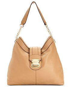 Calvin Klein #Handbag #hobo #macys BUY NOW!