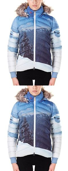 Perfect Moment Womens Christy Jacket, S Ski Outfits, Athletic, In This Moment, Hoodies, Sweaters, Jackets, Beautiful, Women, Fashion