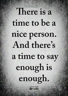 Motivacional Quotes, Quotable Quotes, Great Quotes, Words Quotes, Quotes To Live By, Funny Quotes, Advice Quotes, Funny Positive Quotes, Karma Quotes