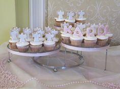 Angel Cupcakes  ventas@picota.com.mx