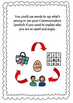 Autism/kindergarten -