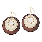 STEWARTS - accessories's earrings women's for sale at ALDO Shoes. - StyleSays
