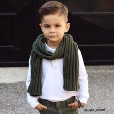 Baby Boy Haircuts latest and current ideas are here. Try these styles and cuts on your sons. More Baby Boy Haircuts ideas are coming up so stay tuned. Boys Haircut Styles, Boy Haircuts Short, Baby Boy Hairstyles, Toddler Boy Haircuts, Little Boy Haircuts, Latest Haircuts, Children Hairstyles Boys, Young Boy Haircuts, Baby Haircut