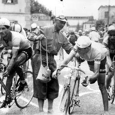 Giro 1951