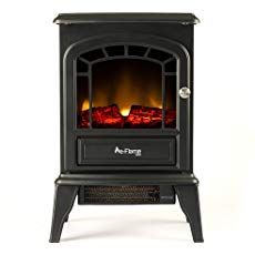 35 best fireplace images electric fireplaces electric wood stove rh pinterest com