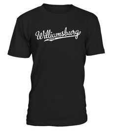 "# Cool Retro Vintage Williamsburg Brooklyn T-Shirt .  Special Offer, not available in shops      Comes in a variety of styles and colours      Buy yours now before it is too late!      Secured payment via Visa / Mastercard / Amex / PayPal      How to place an order            Choose the model from the drop-down menu      Click on ""Buy it now""      Choose the size and the quantity      Add your delivery address and bank details      And that's it!      Tags: Retro Vintage distressed graphic…"