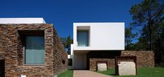 House In Meco - Picture gallery