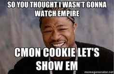Image result for cookie meme empire
