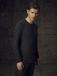 Which Vampire Diaries Guy Is Your Ideal Boyfriend? I got Klaus, uhm yes pleace