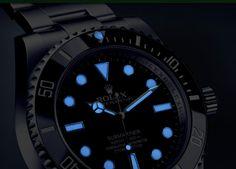 rolex-submariner-no-date-2  http://www.highsnobiety.com/2012/03/07/rolex-submariner-no-date/