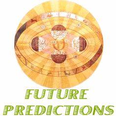 Future Astrological Predictions