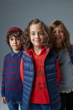 MUDO KIDS FW2014 photo by Cihan Alp Giray , styling by Pelin Gulsen Ulutas , kids , bambini , vogue kids , fashion