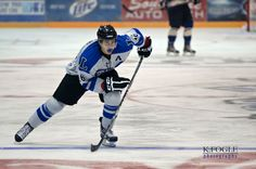 lincoln stars | Lincoln Stars vs. Sioux Falls Stampede.