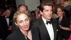 July 16 – Off the coast of Martha's Vineyard, a plane crashes piloted by John F. Kennedy Jr., killing him, and his wife Carolyn Bessette Kennedy, and her sister Lauren Bessette.