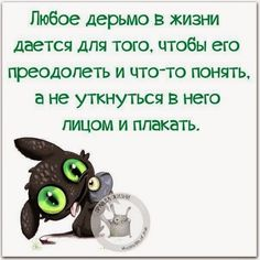 Сергей Мигунов - Google+