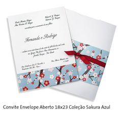 cartão de casamento de scrapbook - Pesquisa Google