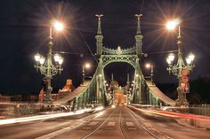The Budapest Bridge: Hungary's Role in the Collusion Between the Trump Campaign and the Russian Secret Service (Part Europe Centrale, Budapest City, Secret Service, Olympus Digital Camera, George Washington Bridge, Concorde, Car Photos, Brooklyn Bridge, Hungary