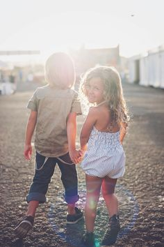 . adorable children, country kids, kids fashion, kids /babies, lili shine, little kids, kid styles, clothing styles, photography kids