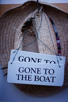 gone to the boat ~ We Want One!!! www.seastarsolutions.com