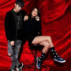 And hey, if your wings are broken, please take mine so yours can open too. Cause I'm gonna stand by you. ❤ #daragon