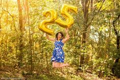54+ trendy birthday photography adult happy 50th Birthday Party, Mom Birthday Gift, Birthday Balloons, Girl Birthday, Happy Birthday, Birthday Decorations For Men, Balloon Decorations Party, Birthday Party Photography, Teepee Party