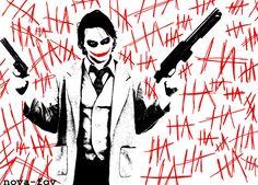 free classroom joker games