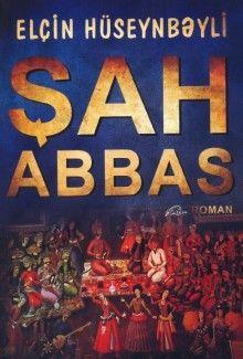 Aminə Sədr Tanrini Axtaran Qiz Books Comic Book Cover Comic Books