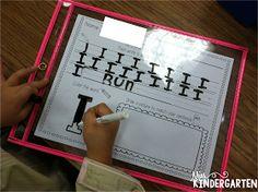 http://www.teacherspayteachers.com/Product/Sight-Word-Writing-Practice-BUNDLE-Pack-348849